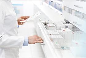 符合FDA 21 CFR Part 11
