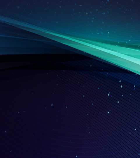 国内唯一!安云信通科技入选《CIOReview》全球十大最具发展潜力达索系统合作伙伴