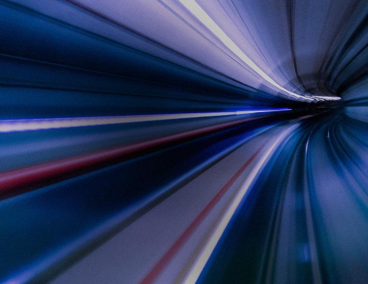 以数字化和信息化<br>智能创新,提升卓越品质