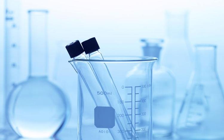 成熟的化学及生物数据模板