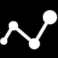 人工智能与分子模拟平台
