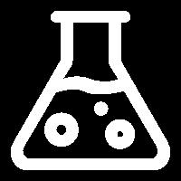 中药化学数据库