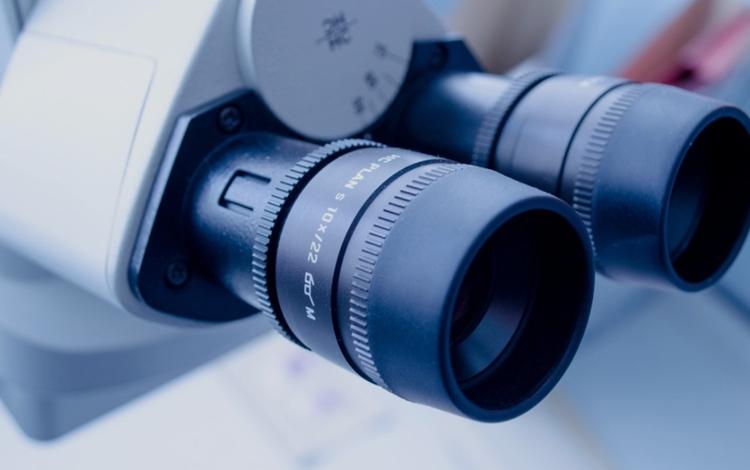 对生产过程和质量保障体系实现有效监控