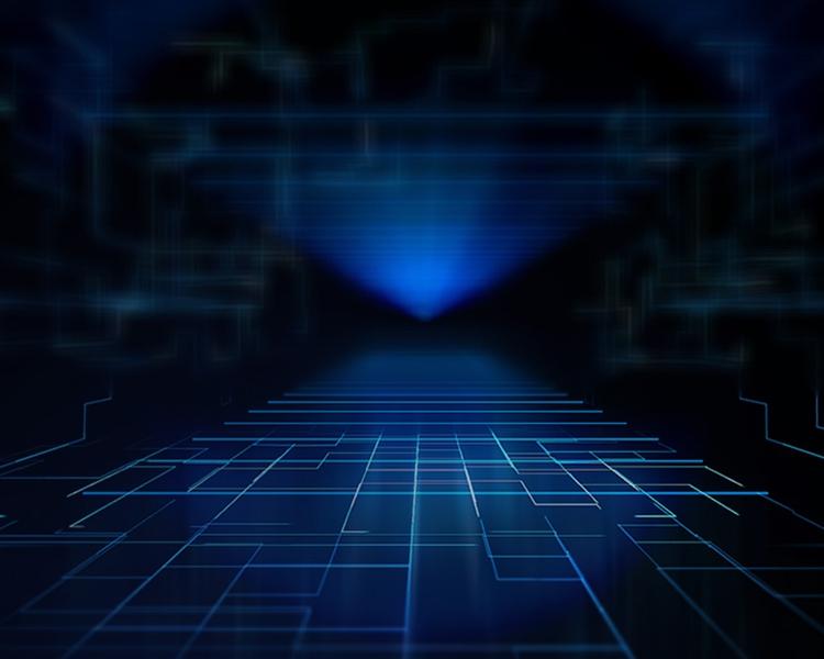 洞察机理,把脉创新;深挖数据价值,缩短研发周期