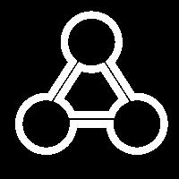 化学信息数据库