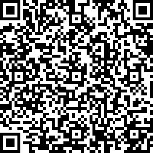 1563530329383404Jolh.png