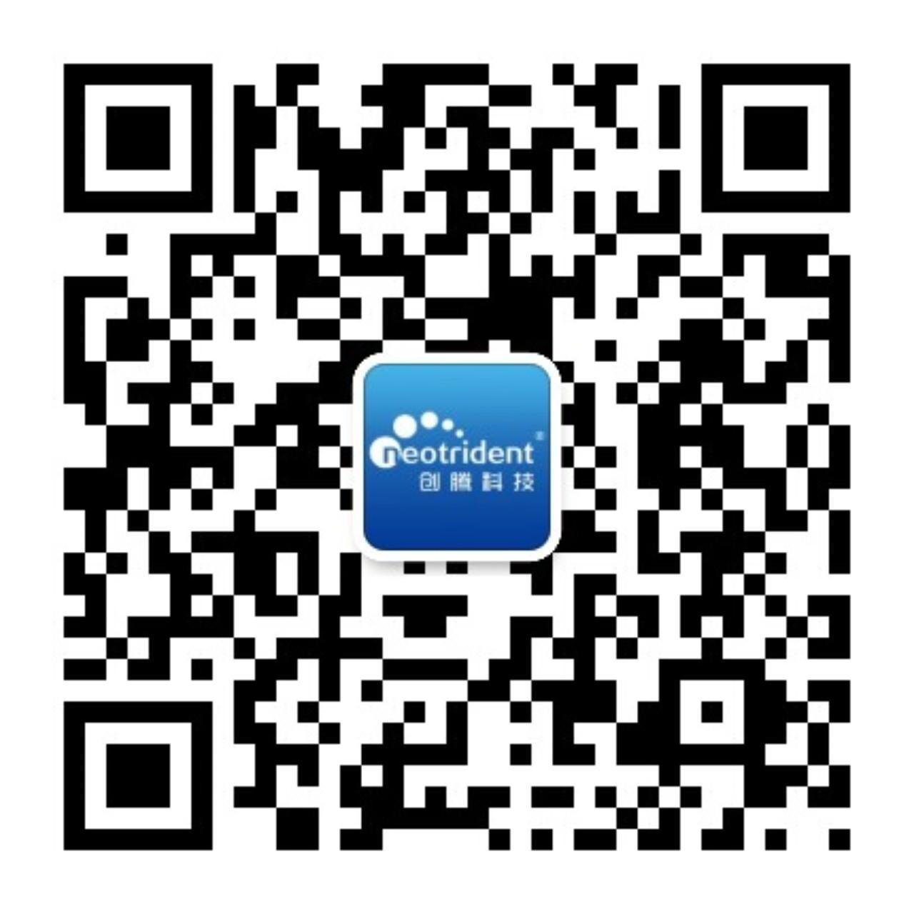 1583311311809196cB4V.jpg
